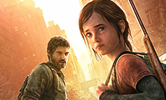 The Last of Us icon