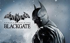 batman-icon