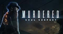 murdered-soul-suspect-icon