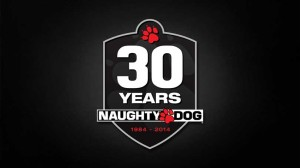 Naughty Dog, Inc.