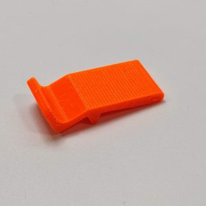 N64 Expansion Slot Ejector Tool Top